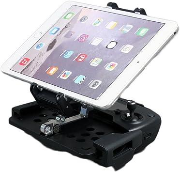 Yangers DJI Mavic Pro Platinum Soporte para tableta, Tablet / iPad ...