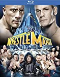Cover Image for 'WWE: WrestleMania XXIX'