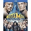 WWE: WrestleMania XXIX [Blu-ray]