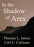 In the Shadow of Ares (Amber's Mars Book 1)