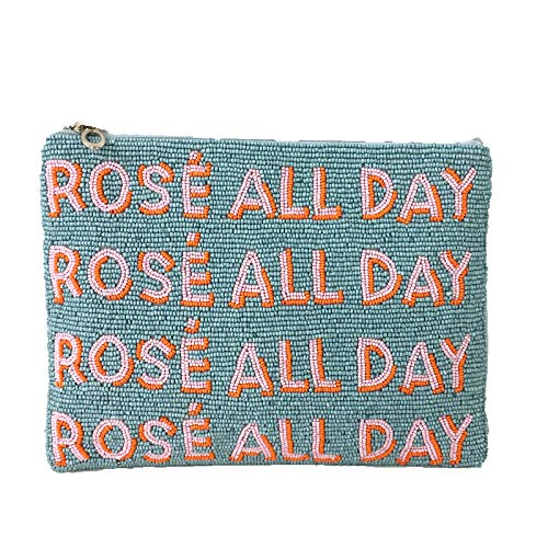 From St Xavier Rose All Day...