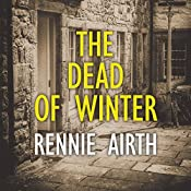 The Dead of Winter | Rennie Airth