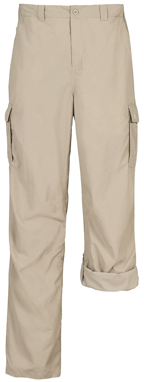 Pantalones para Hombre Trespass Taro Talla M