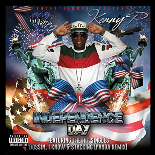 Ballin in the Mall [Explicit] - Mall Independence