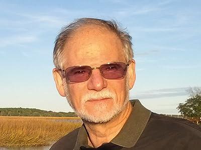 Robert I. Katz