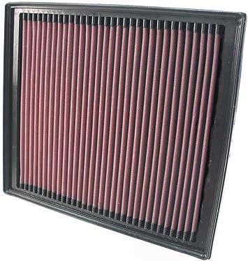 K/&N Air Filter Sprinter 2500,Sprinter 3500,Sprinter,Sprinter 2500,Sprinter 3500,