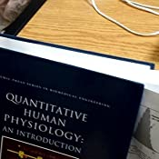 Quantitative human physiology an introduction joseph j feher ph customer image fandeluxe Choice Image