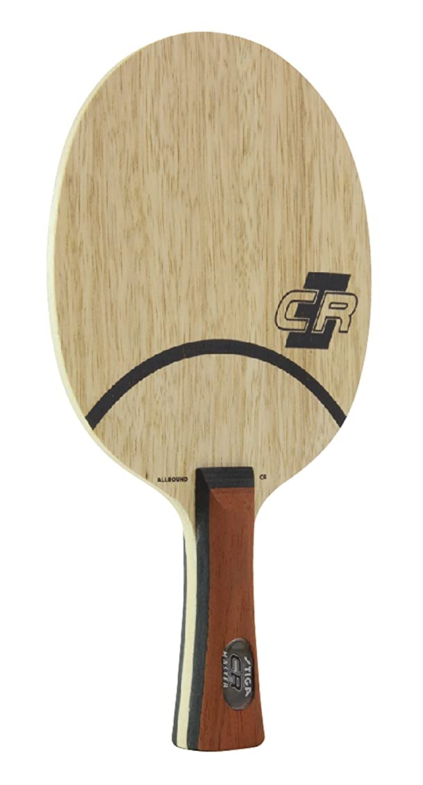 ごちそう倒産環境保護主義者ニッタク(Nittaku) 卓球 ラケット ライジング2 シェークハンド 攻撃用 5枚合板 フレア NE-6177