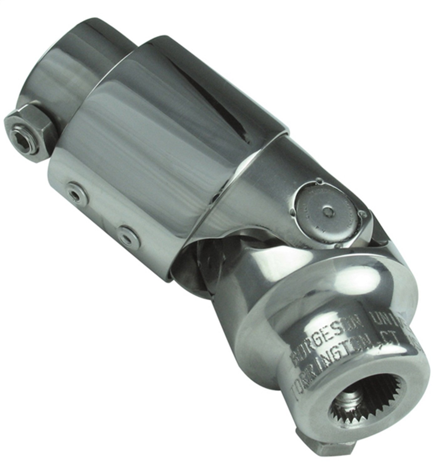 Borgeson 164921 Universal Joint