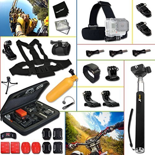 complete-accessories-kit-for-gopro-hero4-session-hero4-hero-4-hero3-hero-3-hero3-hero-3-hero2-hero-2
