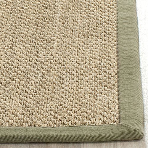 Safavieh-Natural-Fiber-Collection-NF443A-Tiger-Eye-Maize-and-Wheat-Sisal-Area-Rug-5-x-8