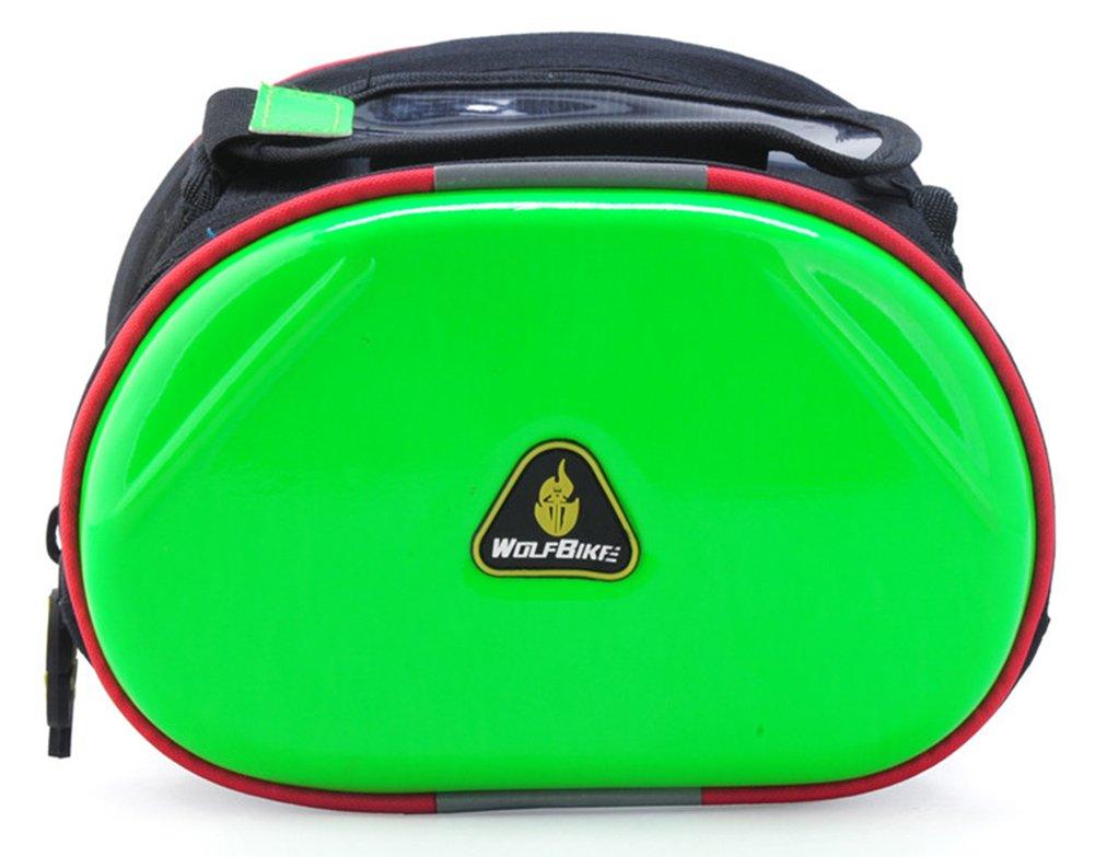 【スーパーセール】 cc-jj- UV 400偏光レンズサイクリングメガネバイクカジュアル自転車サングラス3色 B01CPJL4XA UV B01CPJL4XA, 鎌倉カフス工房:7e6d2e39 --- ciadaterra.com