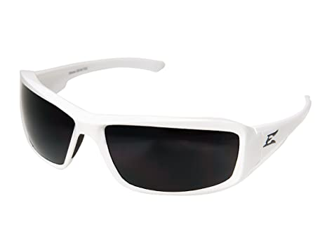 787b87329e 4001990 Edge Eyewear Brazeau White Frame Polarized Smoke Lens ...