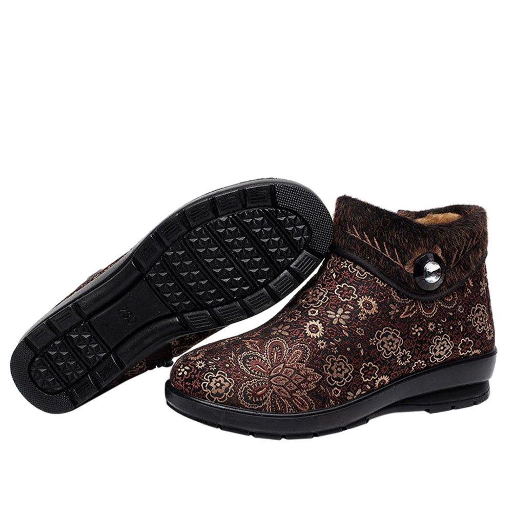 Freizeitschuh Fischen Wasserschuhe Herren regen Schuhe Gummistiefel Stiefel Hot