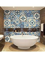 Decorative Wall Sticker - 30Pcs