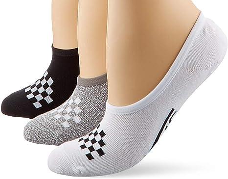 calcetas vans
