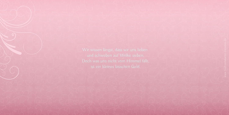 Kartenparadies Hochzeitskarte Hochzeit Hochzeit Hochzeit Einladung Din Liebeswunder, hochwertige Einladung zur Heirat inklusive Umschläge   10 Karten - (Format  215x105 mm) Farbe  RosaRosa B01NBWA8PT | Online Shop Europe  | Speichern  | Um Zuerst Unter ähnlichen Pro 4c837a