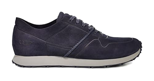 b294a3f5a2e UGG Mens Trigo Unlined Sneaker: Amazon.ca: Shoes & Handbags