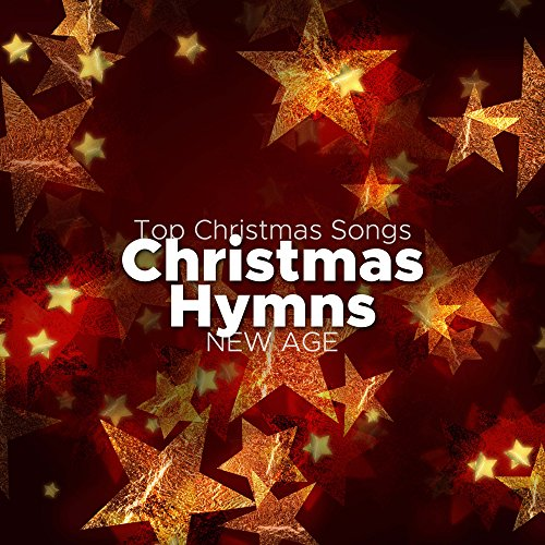 christmas hymns top christmas songs with relaxing instrumental music and piano melodies - Classical Christmas Music