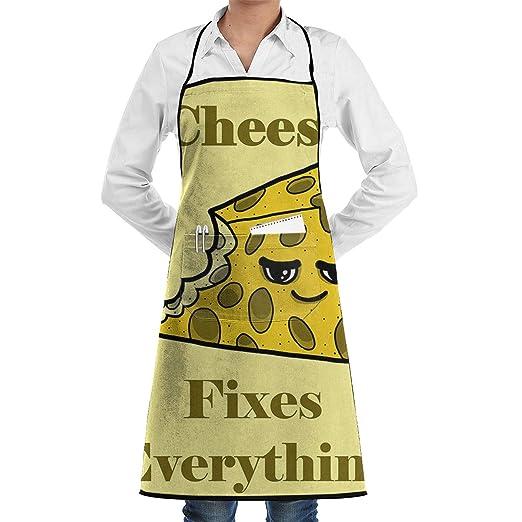 GUIH Cheese arregla Todo Comida, Humor de Dibujos Animados ...