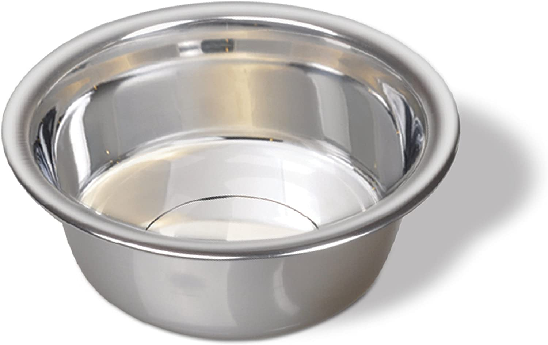 Van Ness 16-Ounce Lightweight Dish, Small