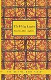 The Flying Legion, George Allan England, 1426459211
