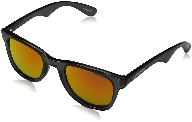 Carrera 6000 Rechteckig Sonnenbrille