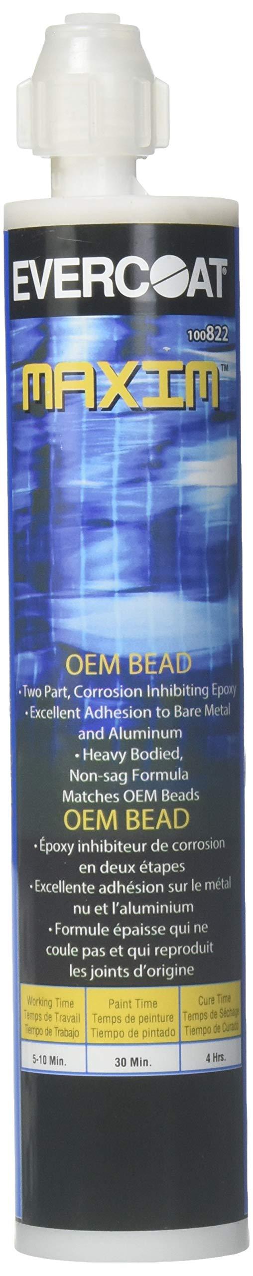 Evercoat FIB-822 Maxim OEM Bead Type Seam Sealer