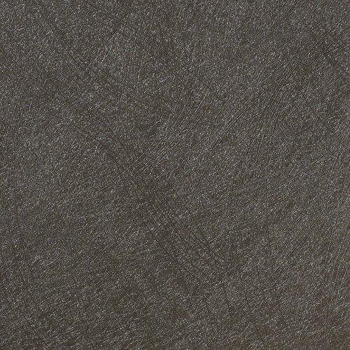 ルノン 壁紙25m ブラック RF-3122 B06XXL6Y7L 25m|ブラック