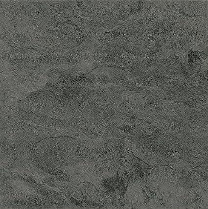 Armstrong Fpd4111161 Mesa Stone Alterna Vinyl Tile Flooring