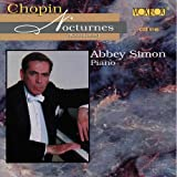 CHOPIN:Nocturnes COMPLETE
