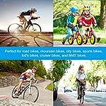 Ertisa-Mini-Campanello-da-bicicletta-2-pezzi-Bicicletta-Bell-suono-forte-e-chiaro-per-bici-da-strada-mountain-bike-bici-da-citt-bici-sportiva-bici-per-bambini-bici-da-crociera-BMX