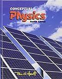 Conceptual Physics& Mod Mstg/et Vp AC Pkg 1st Edition