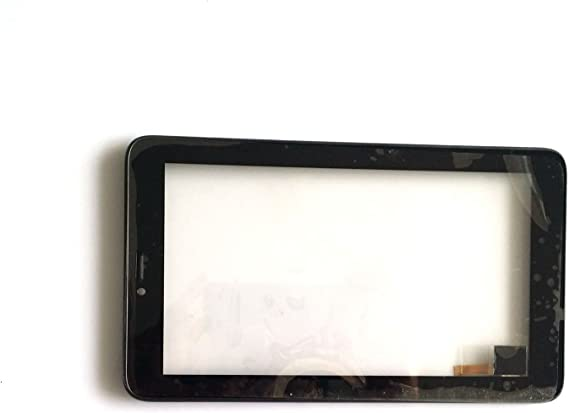 New 7 inch 80701-0A5787A Touchscreen Panel Digitizer For Tablet