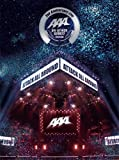 AAA 2nd Anniversary Live-5th ATTACK 070922-日本武道館(スペシャル盤) [DVD]