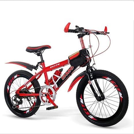 15 Bicicletas de Paseo niño Turno de montaña de la Bicicleta de ...