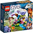 LEGO Elves 41171 - Emily Jones e il Draghetto del Vento