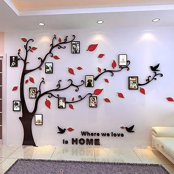 Autocollant decoratif mural id es de design de maison for Autocollant dcoratif mural