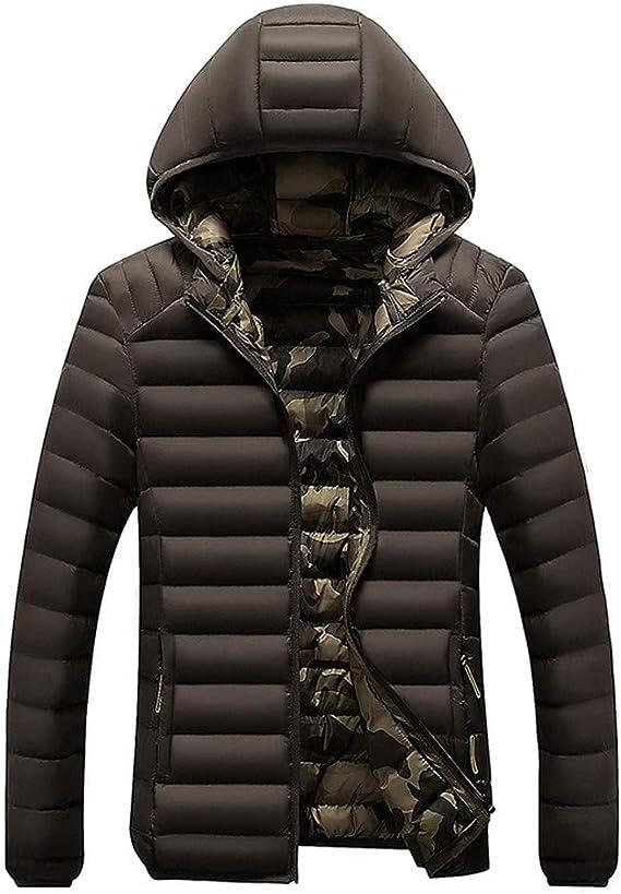 blouson homme hiver cdiscount,Nouveau Manteau D hiver