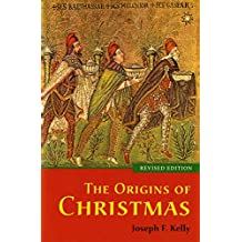 The Origins of Christmas
