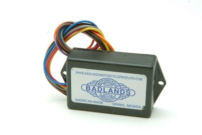 Lazer Star Metric Illuminator Pro LSILLPRO-M-3