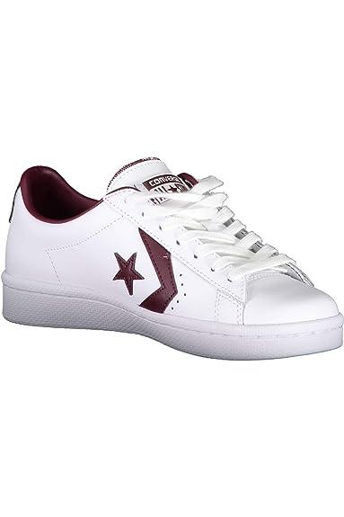 converse star blanche