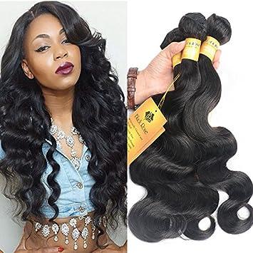 Amazon black rose hair peruvian body wave 4pcs lot 100 black rose hair peruvian body wave 4pcs lot 100 human hair extension unprocessed peruvian virgin pmusecretfo Gallery