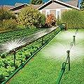 ELGO 6 Micro Sprinklers Set