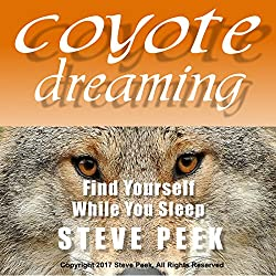 Coyote Dreaming