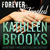 Forever Entangled: Forever Bluegrass, Volume 1 | Kathleen Brooks