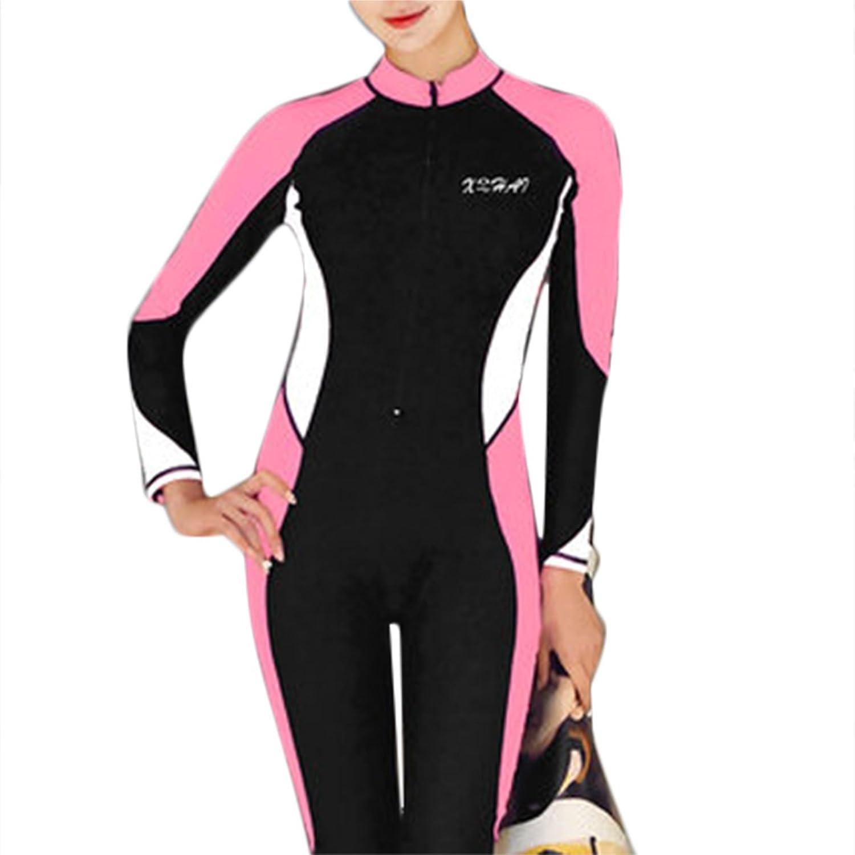メルミー(MeLuMe) レディース 水着 ビキニ ラッシュガード 日焼け対策 紫外線防止 無地 シンプル ビビットカラー かわいい フロントジップ 着脱簡単 競泳 練習用 スイムウェア 大きいサイズ スマホ 防水ケース付きMLAP-162027 B0761MRZ58
