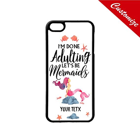 release date: 1777b 82bf1 Amazon.com: Artsbaba Personalized Monogrammed iPod Touch 6 ...