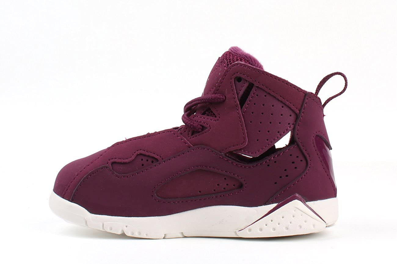 Nike Jordan True Flight BT Boys Boys Boys Basketball-schuhe 343797 B0765BY29X Turnschuhe Wunderbar 1617b4