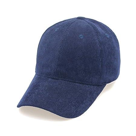 Sombreado Sombreros de béisbol a Rayas para Hombres y Mujeres ...
